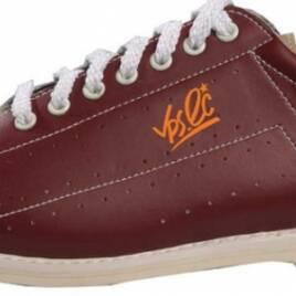 Взуття для боулінгу