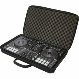 Сумки, кейси, чохли для DJ обладнання