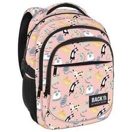 Шкільні портфелі, рюкзаки, сумки