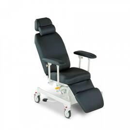 Кресла реабилитационные