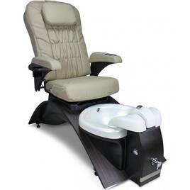 SPA педикюрні крісла