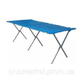 Столи для фасування