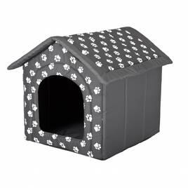 Будиночки для домашніх тварин