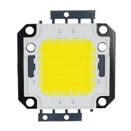 Светодиодные лампы и матрицы