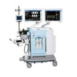 Комплексы анестезиологические реанимационные