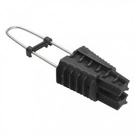 Оборудование для прокладки и монтажа кабеля