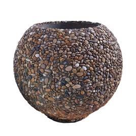 Архітектурні елементи з каменю