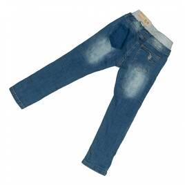 Брюки, джинси для дівчаток