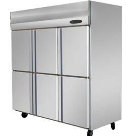 Холодильное оборудование для кафе, баров, ресторанов