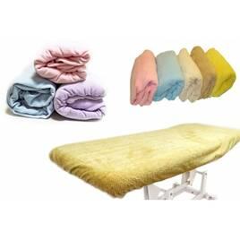 Покривала для масажних столів