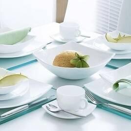Посуд для сервірування, загальне
