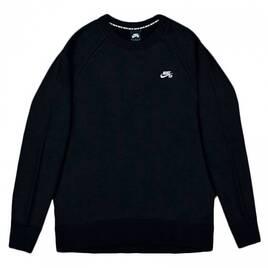Чоловічі светри, пуловери