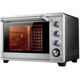 Тепловое оборудование для кафе, баров, ресторанов