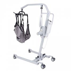 Оздоровительные реабилитационные аппараты