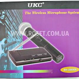 Микрофоны и динамики для мобильных телефонов
