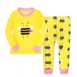 Домашній дитячий одяг