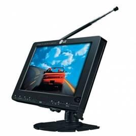Телевизоры автомобильные