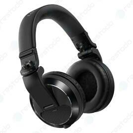 Навушники для DJ