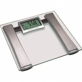 Різні ваги