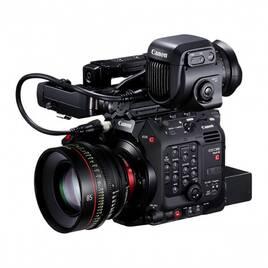 Профессиональное видеооборудование