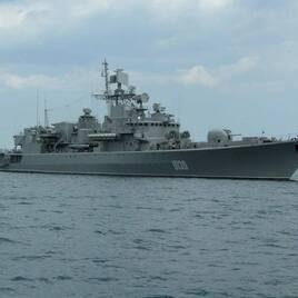 Военно-морская техника и вооружение