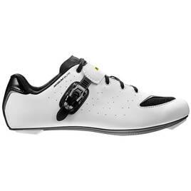 Разная женская обувь