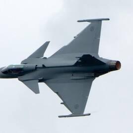 Авиационная техника и вооружение