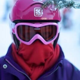 Товары для горнолыжного спорта