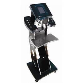 Витратні матеріали до фізіотерапевтичного обладнання