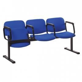 Театральні меблі