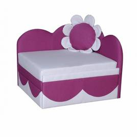 Разная мебель для детских комнат