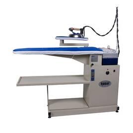 Оборудование для обработки ткани