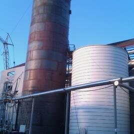 Реакторы и биореакторы