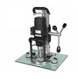 Оборудование для стекольной промышленности