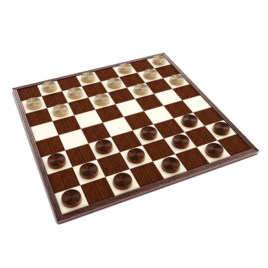 Шашки, восточные шашки