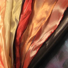 Тканини для домашнього та інтер'єрного текстилю