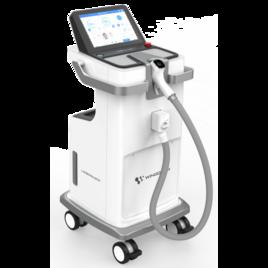 Косметологічні апарати