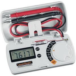 Електроніка, електротехніка, електрообладнання різне