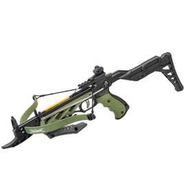Спортивное оружие