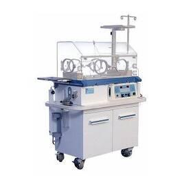 Оборудование для жизнеобеспечения новорожденных