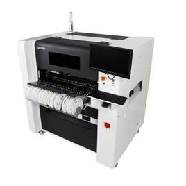 Оборудование для изготовления электронных компонентов