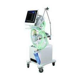 Аппараты интенсивной терапии