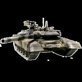 Бронетанковая техника и вооружение