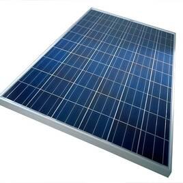 Фотоэлементы и солнечные батареи