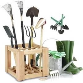 Садово-городній інструмент