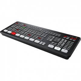 Телевізійне обладнання
