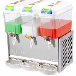 Холодильні і морозильні камери