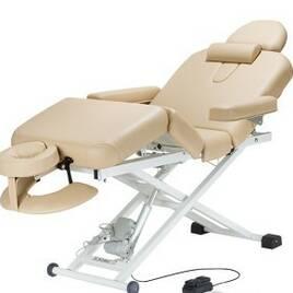 Столи масажні електричні