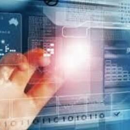 Настройка и обслуживание программного обеспечения
