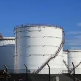 Строительство газо-, нефтепроводов